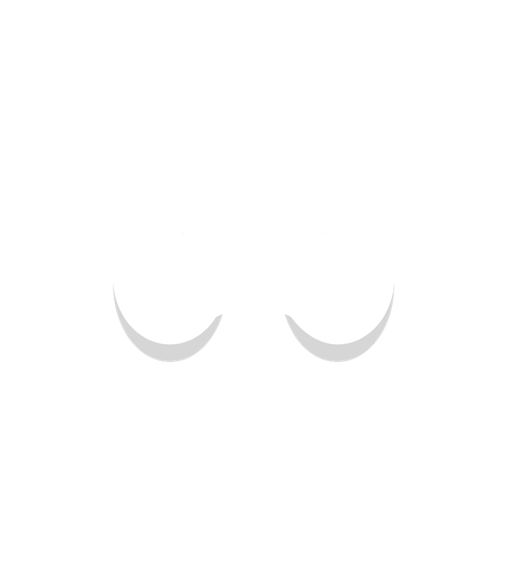 Test Negative - Affiliate Program